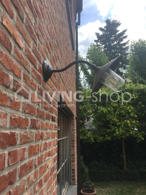 wandlamp-outdoor-classic-buitenwandlamp-landelijke-buitenverlichting