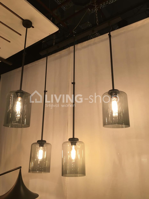 retro-loft-hanglamp-met-glazen-lampenkappen