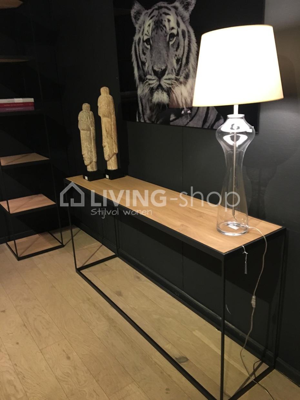 eiken-wandtafel-loft-console-thin-oak-heritage