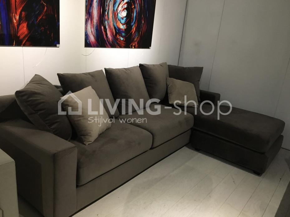 landelijke-corner-sofa-3-seater-landelijke-salon
