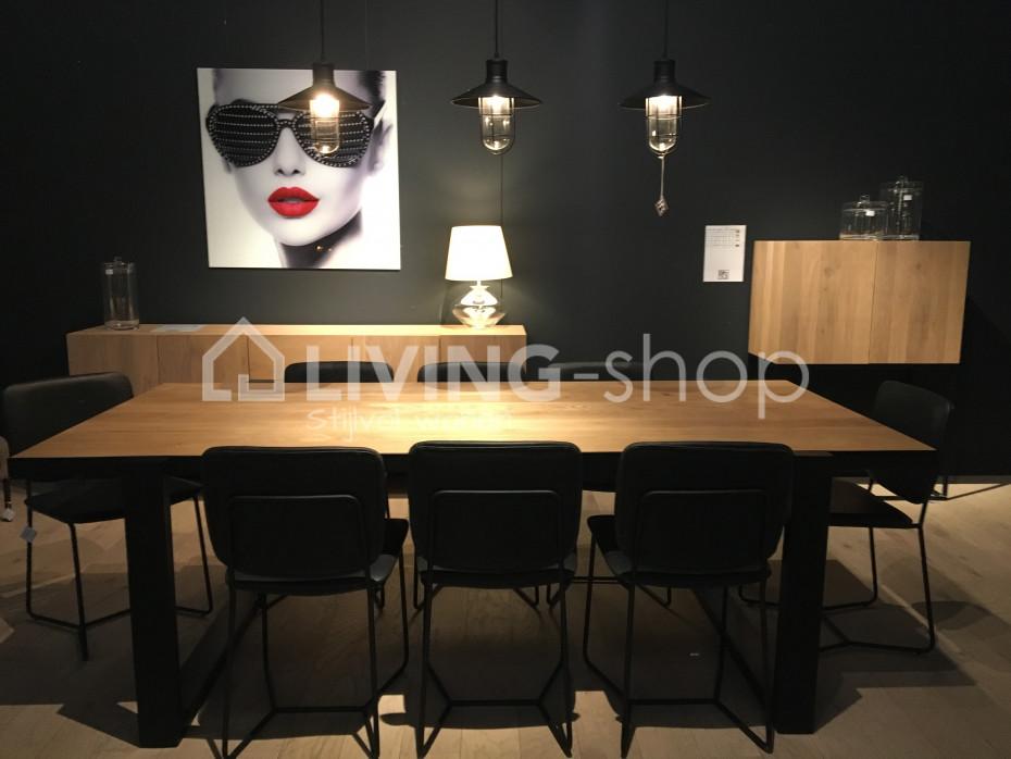 industriele-hanglamp-loft-stijl-in-zwart-metaal
