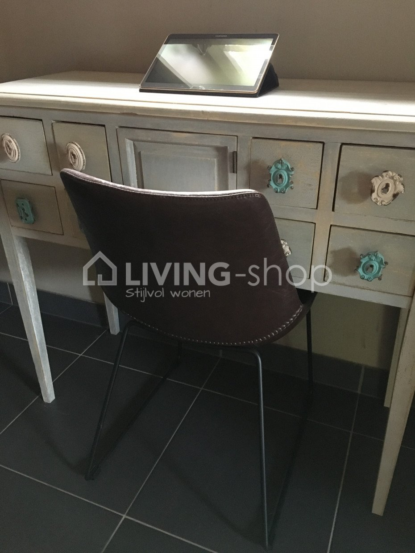 vintage-cottage-console-commode-meubels-j-line