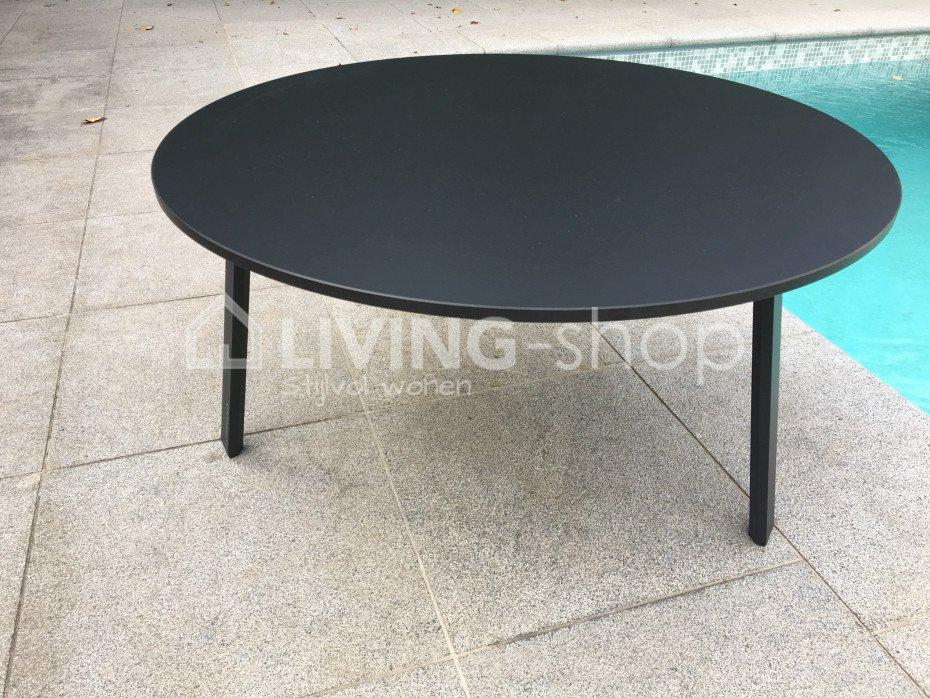 Diphano-Elite-side-table-Outdoor-design-tuinmeubelen
