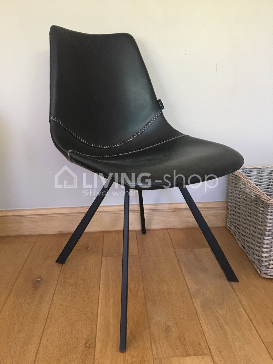 Love Seats Stoelen.Castle Line Chairs Alicia In All Colors To Buy Online Living