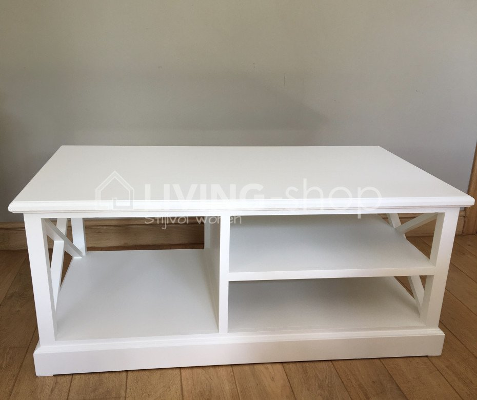 Coffee Tables Cottage Style Online Living Shop Webshop