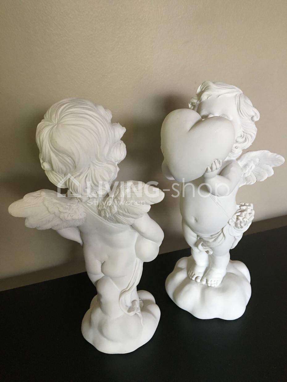 engelen-beelden-j-line