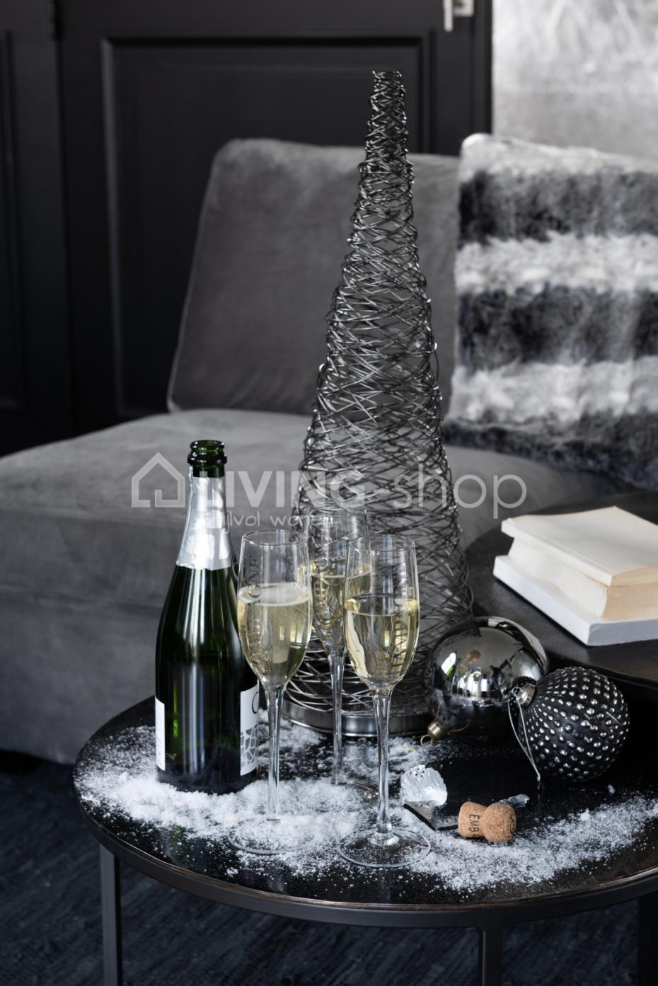champagneglazen-met-tekst-j-line