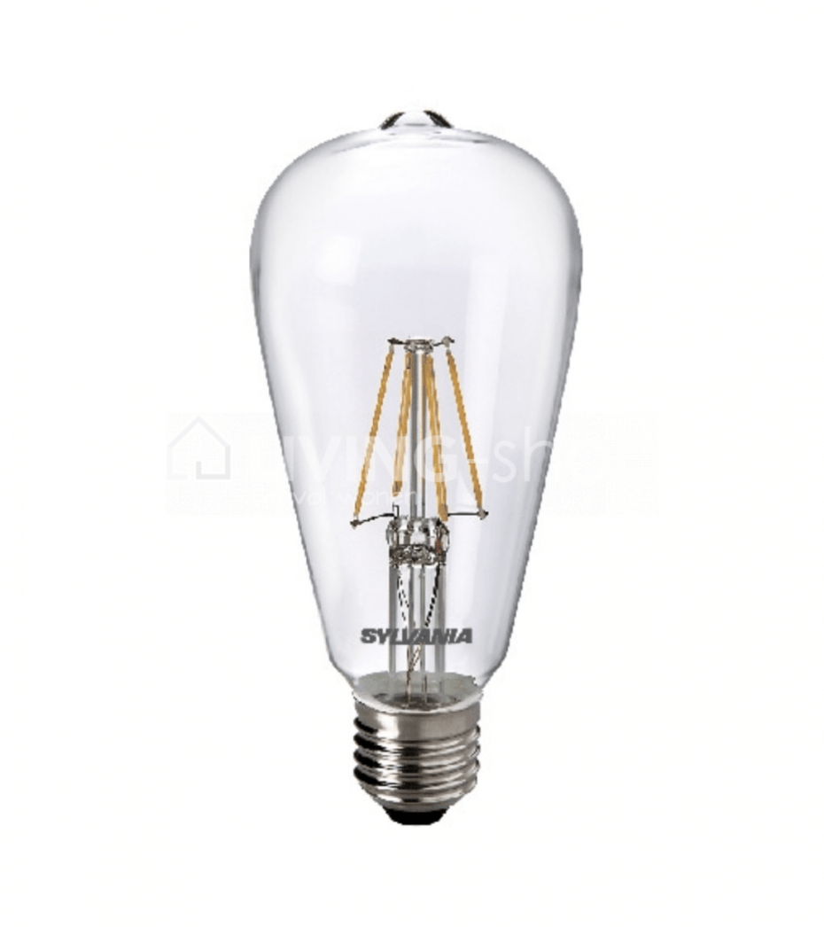 Retro led lampen online kopen living shop stijlvol wonen for Led lampen shop