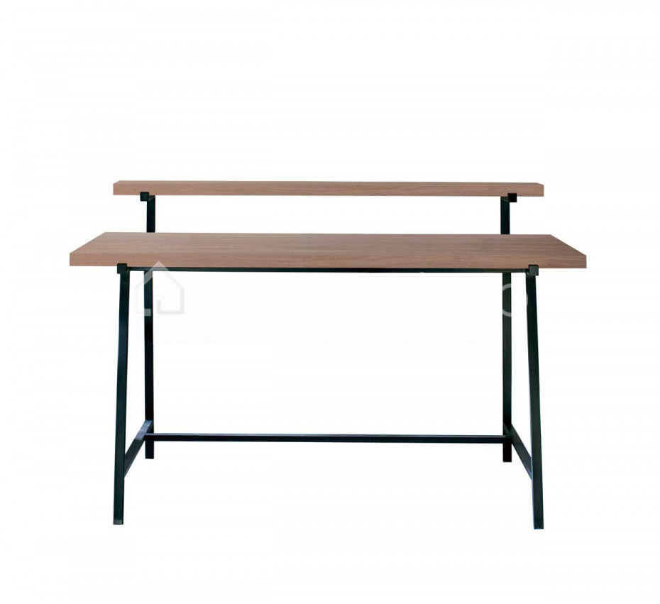 file desks drawers products hold industrial with desk shop strong