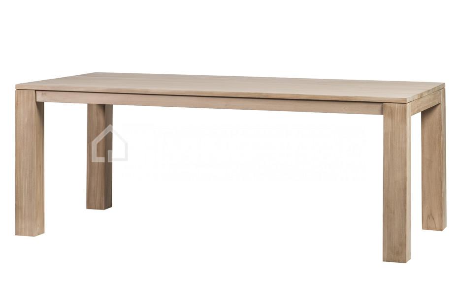 dining-table-tafel-l220x100xh78