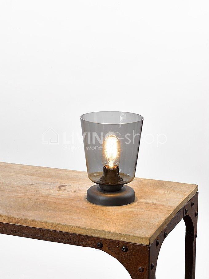 retro-loft-design-tafellamp-fume-glazen-vaas
