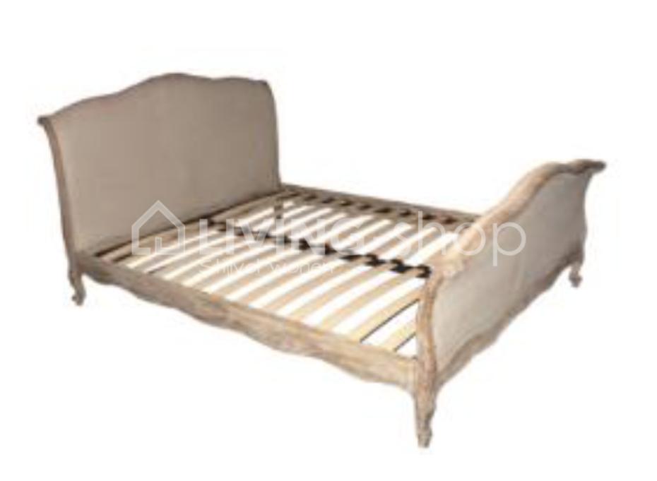 eiken-landelijk-bed-180-linen-oak-aged-grey-180x110-80x200cm