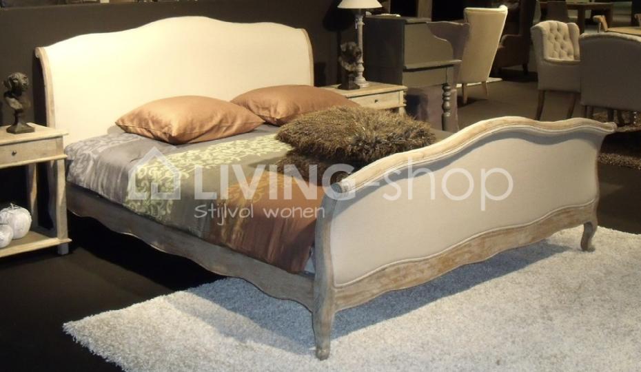 eiken-landelijk-bed-160-linen-oak-aged-grey-160x110-80x200cm-wonen-landelijke-stijl-slaapkamer
