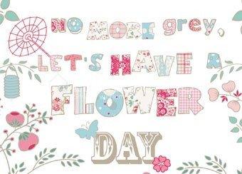 grote-mural-flowers-day-279x270-meisjes