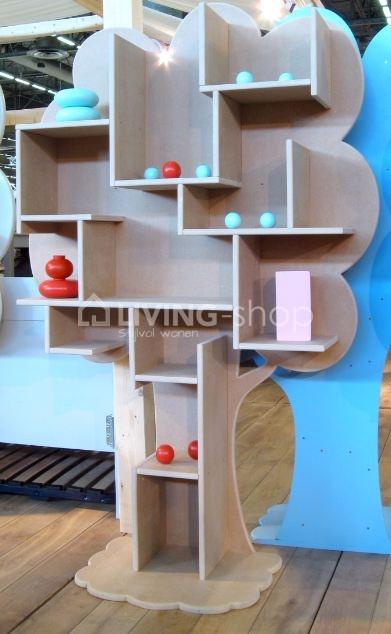 boom-boekenkasten-mathy-bybols