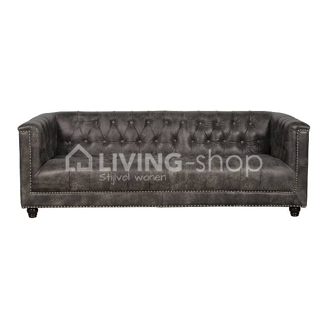 luxueuze-lounge-sofa-3-zit-met-knopen