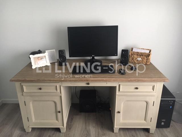 landelijk-bureau-landelijke-stijl-online-living-shop