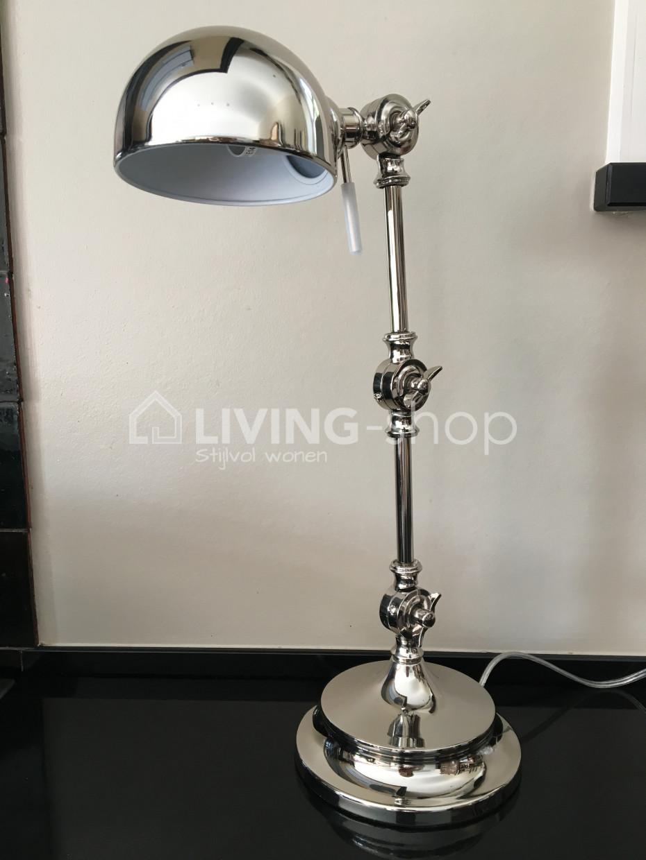 bureaulamp-retro-hubli-linea-verdace