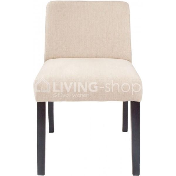 Scapa-Home-Dick-stoel-met-wasbare-hoes-en-lage-rugleuning-eetkamerstoelen-scapa-home