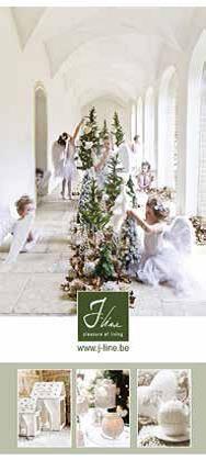 kerstboom-met-belletjes-kerstdecoratie-j-line