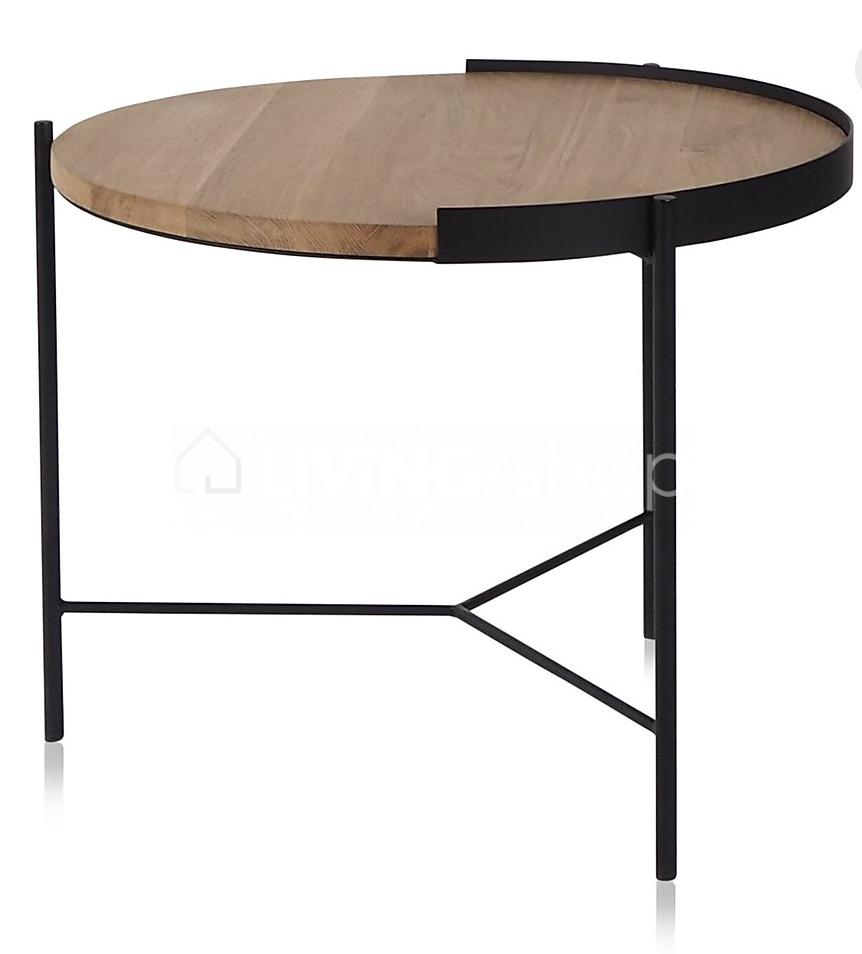 Pr Living Side Tables Online Living Shop Webshop
