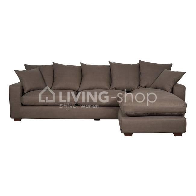 corner-sofa-2-5-seater