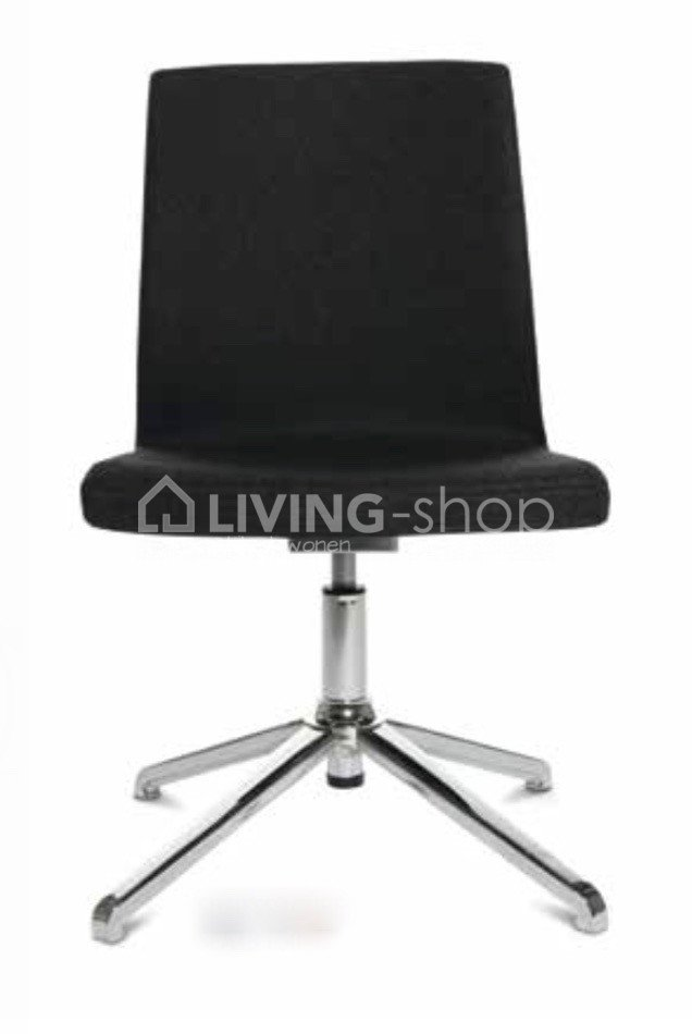 sitness-cube-design-bureaustoel