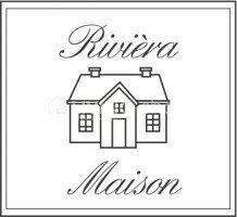dekbedovertrek-riviera-maison-240x260-beach-lounge