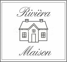 nautic-dekbedovertrek-riviera-maison