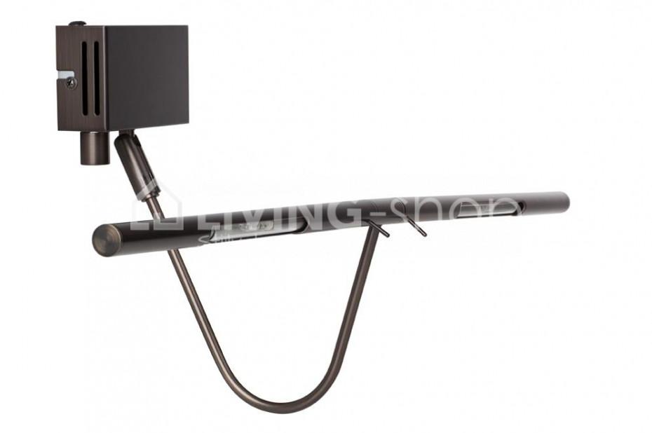 da-vinci-antique-brass-63cm-2x35w-dimmer