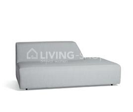 Diphano-Unit-700-Concept-2-outdoor-lounge-moduleerbaar