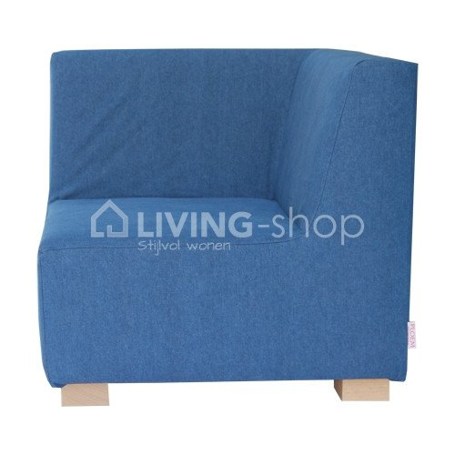 lounge-double-medium-ploem-happy-aqua