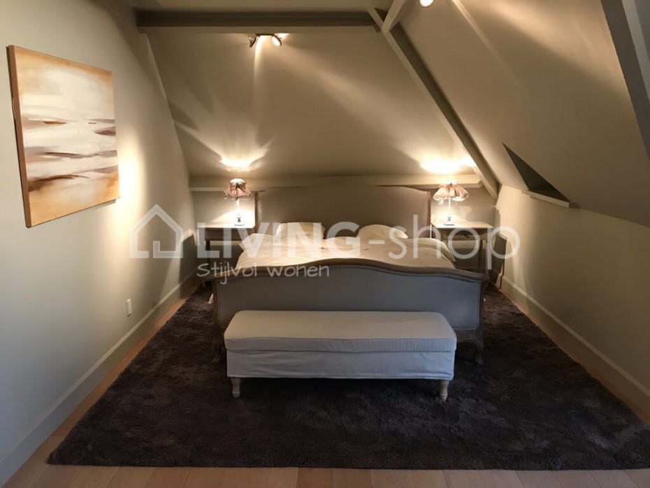 eiken-bed-landelijke-stijl-180-linen-oak-aged-grey-180x110-80x210cm