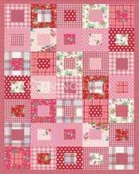 patchwork-quilt-room-seven-20