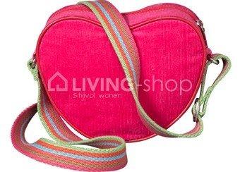 schattig-meisjeshandtasje-pink-room-seven