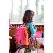 room-seven-boekentas-pink-voor-meisjes