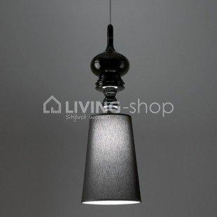 maatwerkkappen-toeter-lampenkapje
