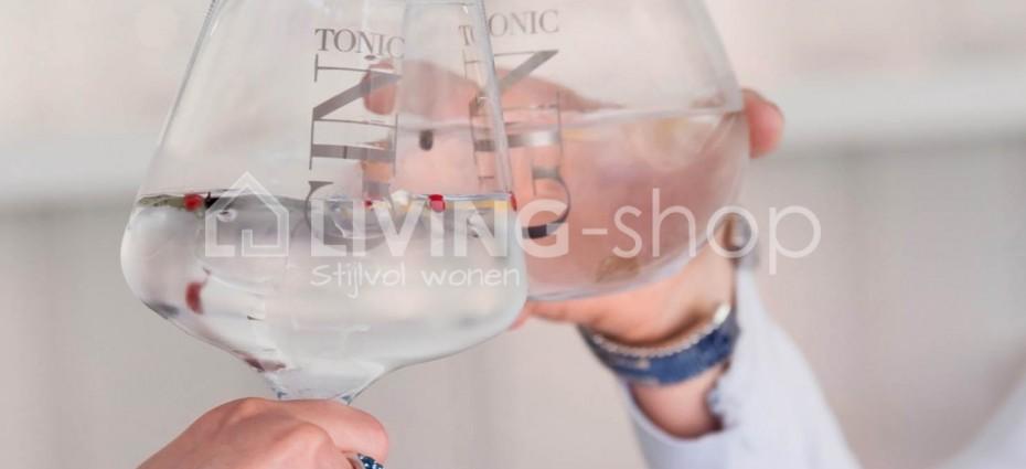 apero-friends-gin-tonic-glazen-j-line