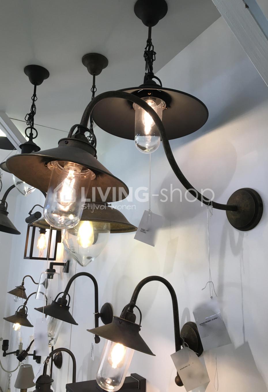 landelijke-stijl-wandlamp-outdoor-biliardo