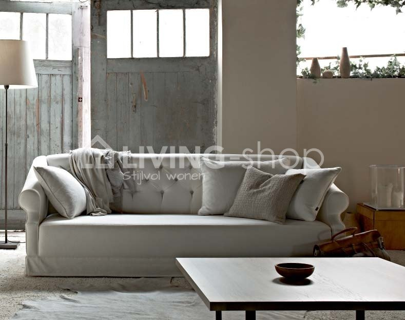 zetel-michael-scapa-home-sofa