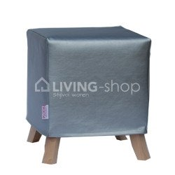 hocker-square-uni-fuchsia