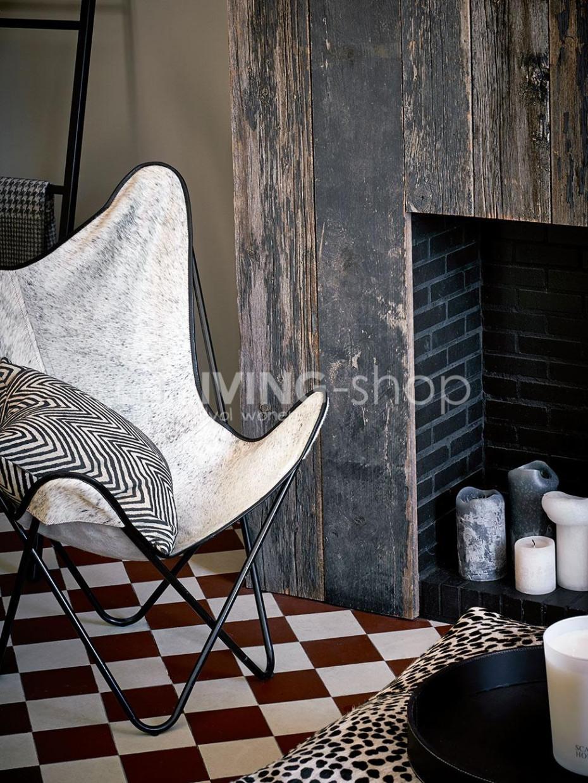 vlinderstoel-koevel-scapa-home