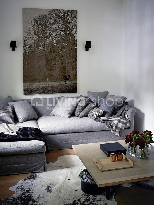 salontafel-scapa-home-online-webshop-living-shop-eu