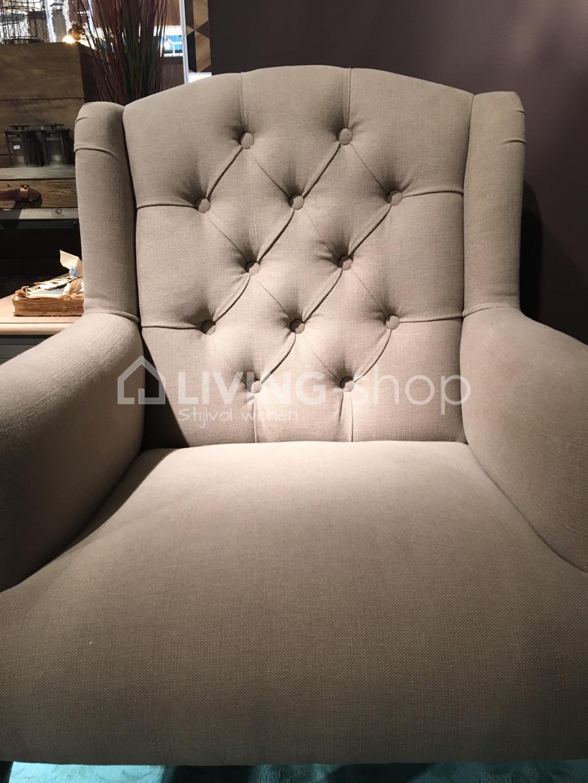 comfort-eetkamerstoel-louis-xv-taupe