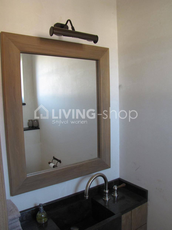 landelijke-stijl-wandlamp-badkamer-biliard-badkamerlampen-landelijke-stijl