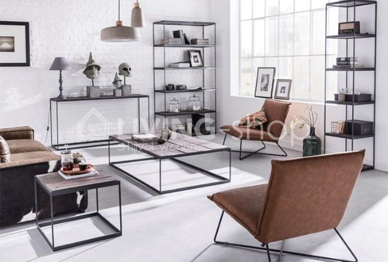 regal-clubzetel-design-loft-industriele-stijl