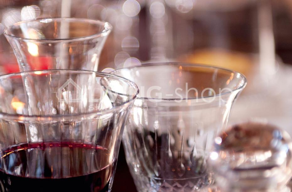 6-gegraveerde-wijnglazen-j-line