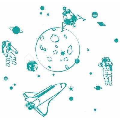 muursticker-ruimte-mimi-lou-goedkope-muurstickers-space