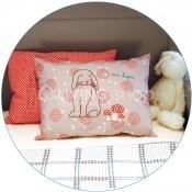 kinderkussen-met-konijn-mimi-lou
