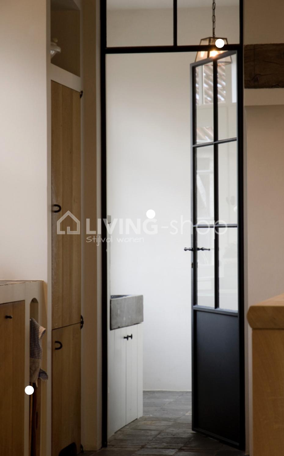 Landlijk-wonen-Quadro-hanglamp-landelijke-stijl-luster-Wonen-Landelijke-Stijl-webshop